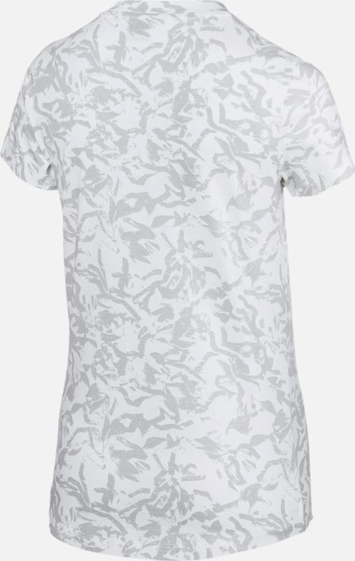 Puma Shirt Puma Shirt Puma In Shirt In GrijsWit In GrijsWit GrijsWit Puma nmN0vwO8