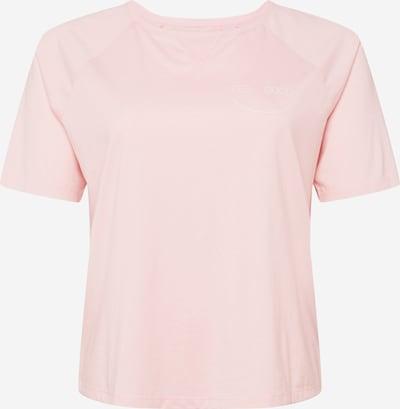 Sportiniai marškinėliai iš ESPRIT SPORT , spalva - rožių spalva, Prekių apžvalga