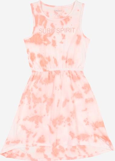 STACCATO Šaty - svítivě oranžová, Produkt