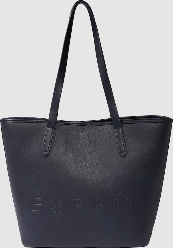 ESPRIT Shopper 'Alison'