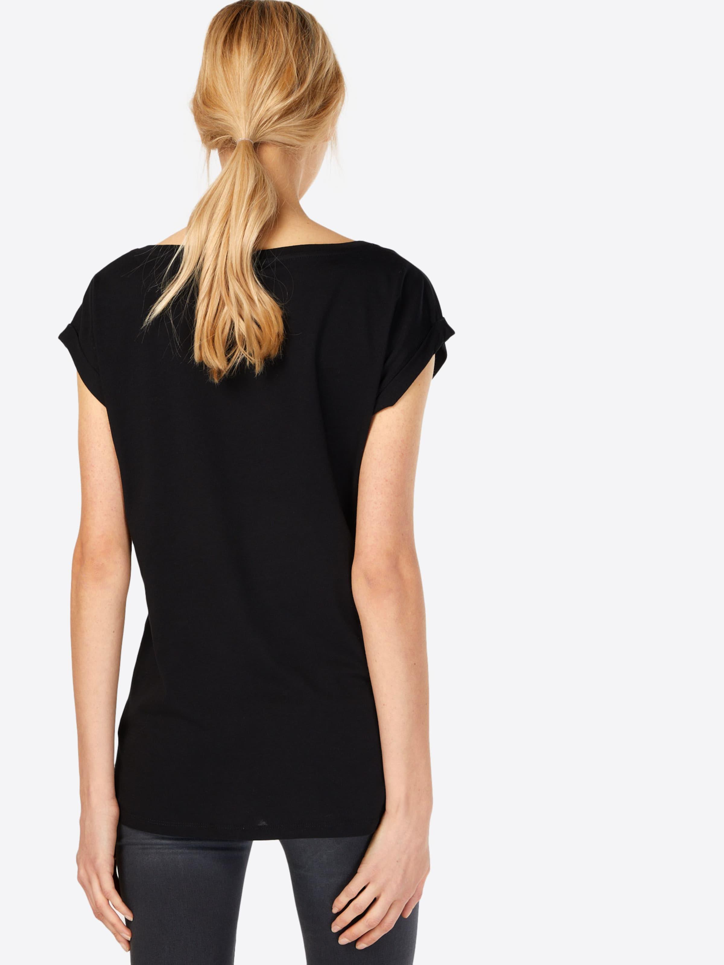 T Iriedaily shirt Noir 'taggety' En N8nwOX0Pk