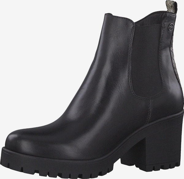 herren stiefel about you