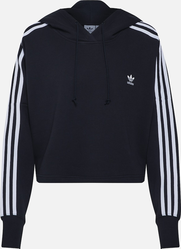 adidas Originals » ABOUT YOU Online Shop