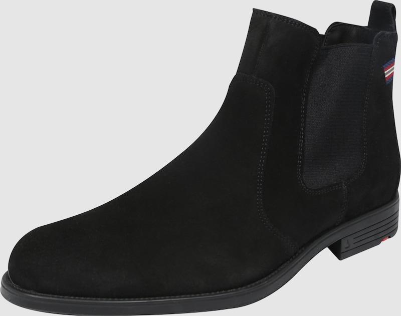 Haltbare Mode billige Schuhe LLOYD   Chelsea 'Patron' Schuhe Schuhe Schuhe Gut getragene Schuhe 405dae
