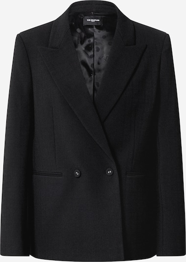 The Kooples Blazer 'Veste' in schwarz, Produktansicht