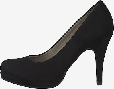 TAMARIS Pumps in schwarz, Produktansicht