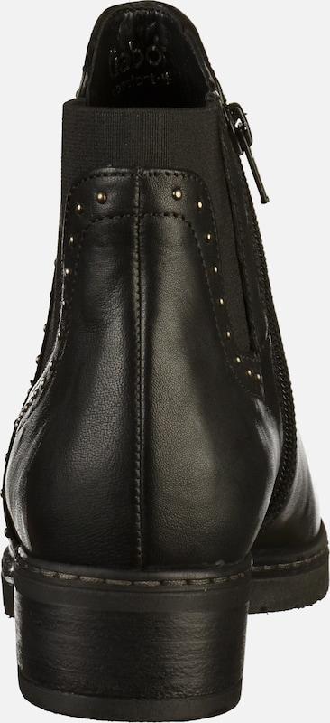 GABOR Stiefelette Günstige und langlebige Schuhe