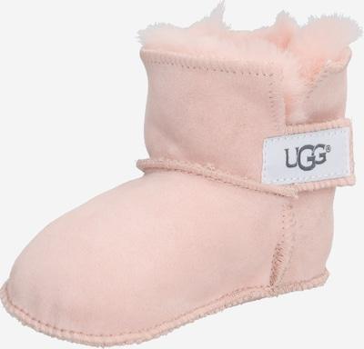 UGG Noworodek 'Erin' w kolorze różowy pudrowym, Podgląd produktu