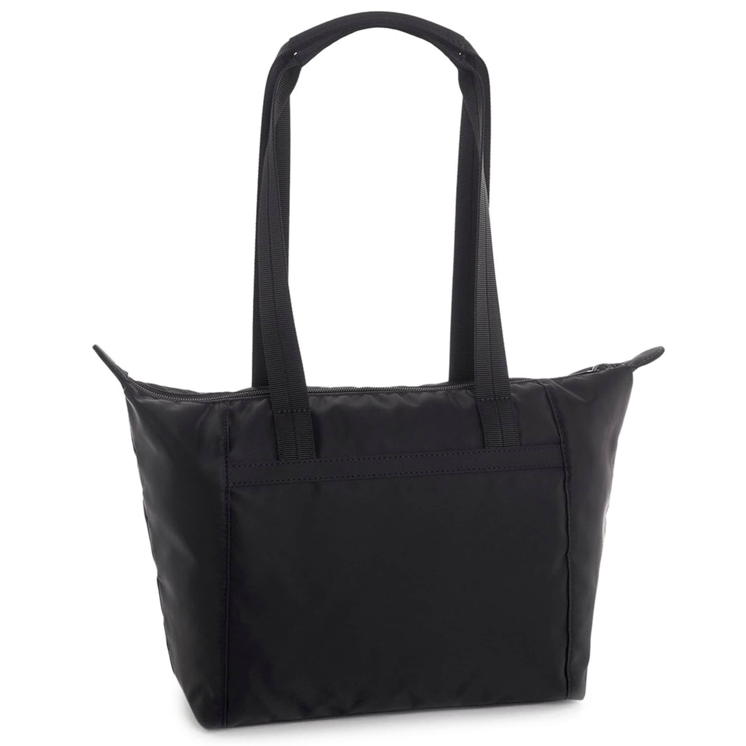 In Hedgren Schwarz 'inner City Shopper Meagan M' On0wPk