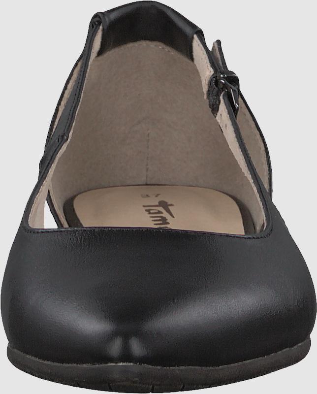 Vielzahl Verkauf von StilenTAMARIS Ballerinaauf den Verkauf Vielzahl ff6a2f