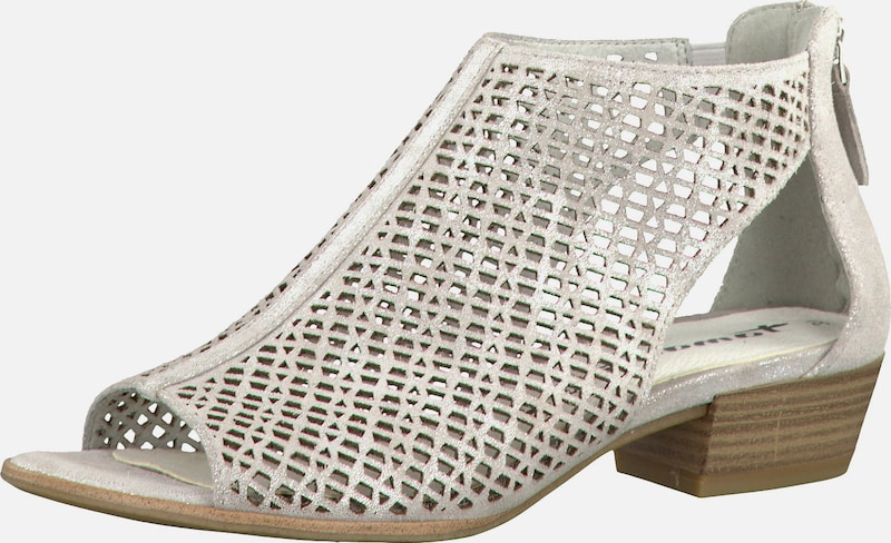 TAMARIS Sandaletten 'Nao'
