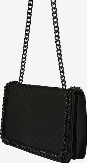 ALDO Crossbody bag 'Greenwald' in Black, Item view