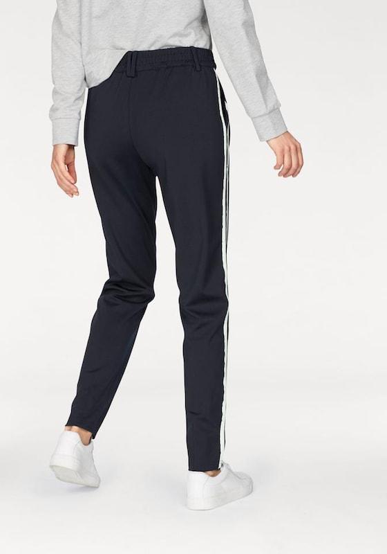 b.young Trainingshose 'Risle Stripe Pants'