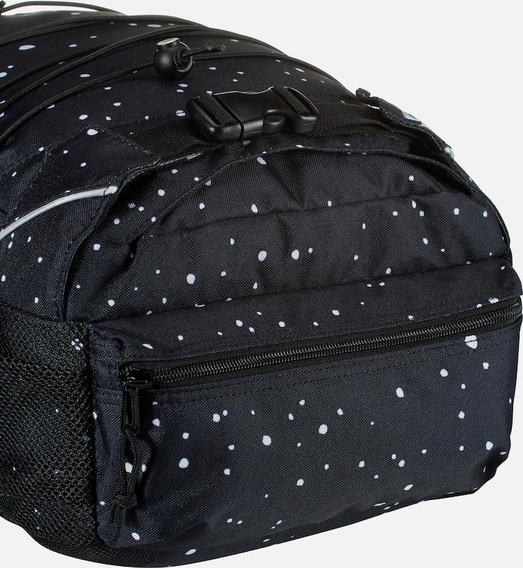 Forvert Daypack