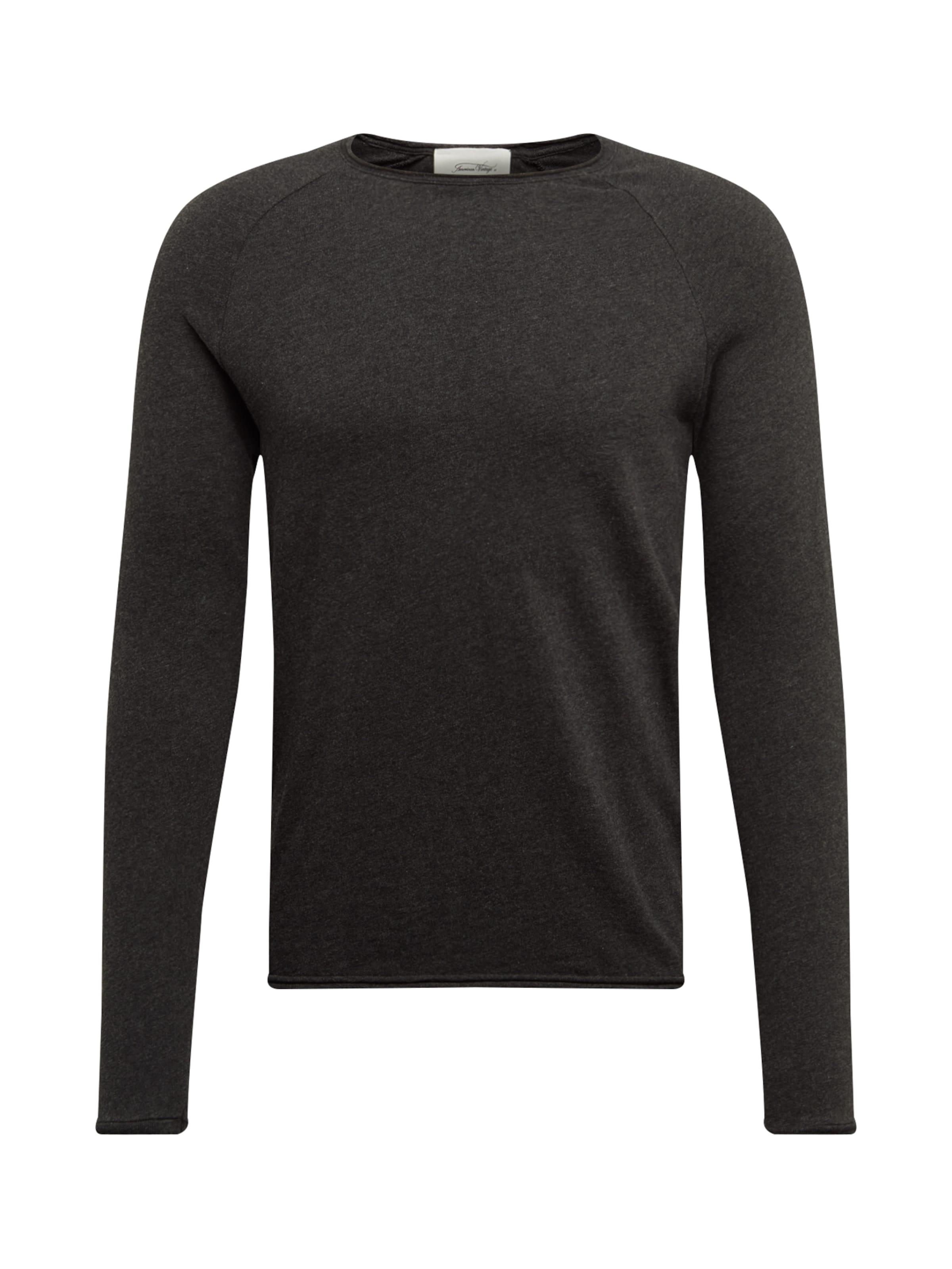 'sonoma' In Dunkelgrau American Shirts Vintage cK1TFlJ