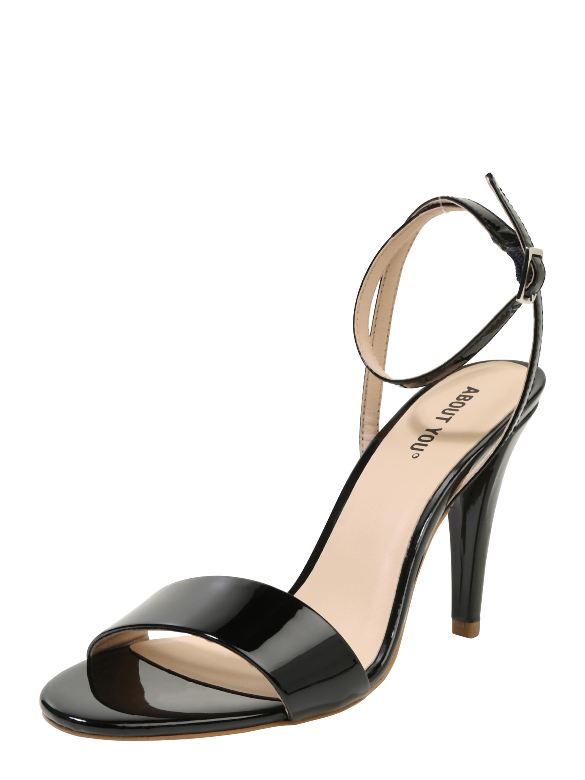 ABOUT YOU High Heels  CATHRINE