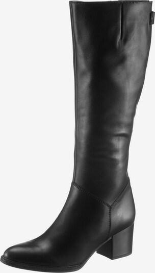 GABOR Cowboystiefel »ANCONA« in schwarz, Produktansicht