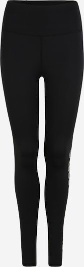 Superdry Tights in schwarz / weiß, Produktansicht