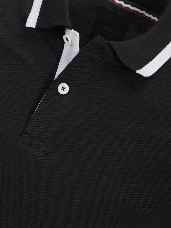 Produkt Klassisches Poloshirt