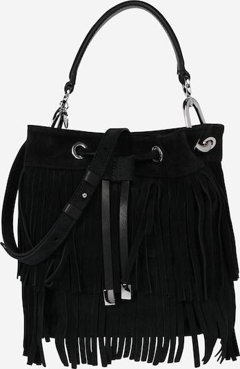HUGO Vak 'Sienna' - čierna, Produkt