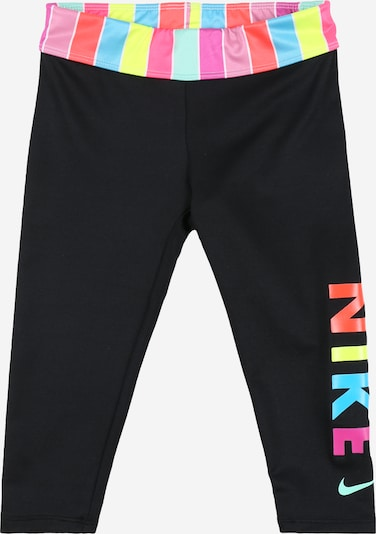 Nike Sportswear Leggings in de kleur Zwart, Productweergave