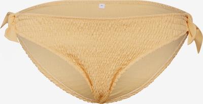 sárga LeGer by Lena Gercke Bikini nadrágok 'Luzi', Termék nézet