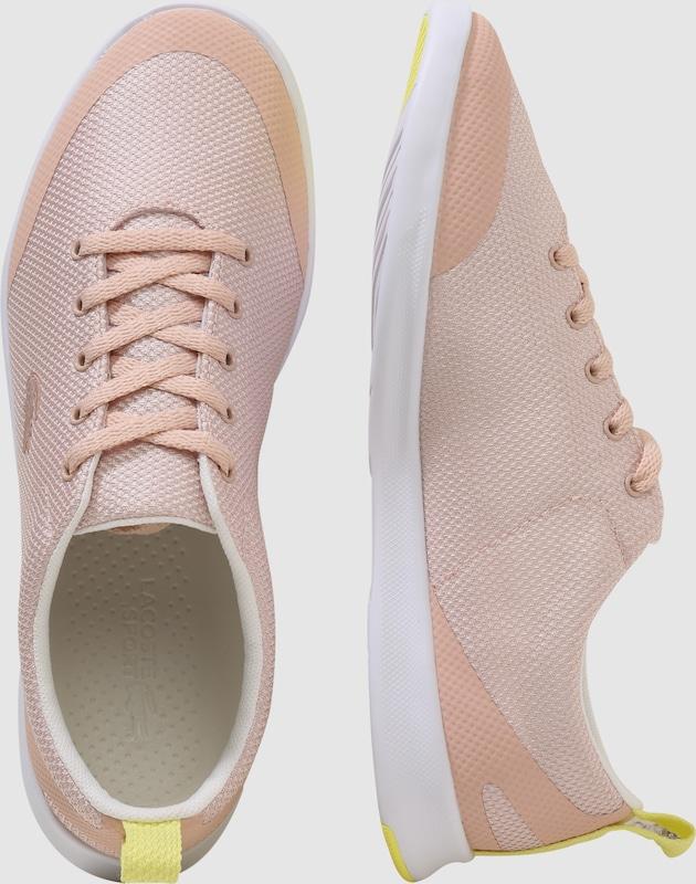 Vielzahl den von StilenLACOSTE Sneaker 'AVENIR'auf den Vielzahl Verkauf 8a2c5e