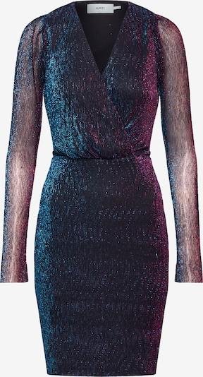 Moves Koktejlové šaty 'atalja 1294' - fialová, Produkt