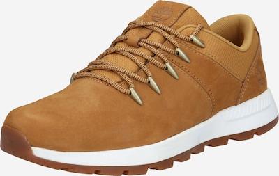 TIMBERLAND Sneaker 'Sprint Trekker Alpine Ox' in hellbraun, Produktansicht