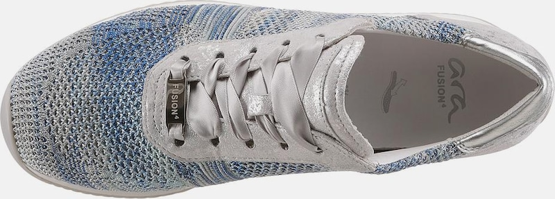 ARA Sneaker 'Lissabon'
