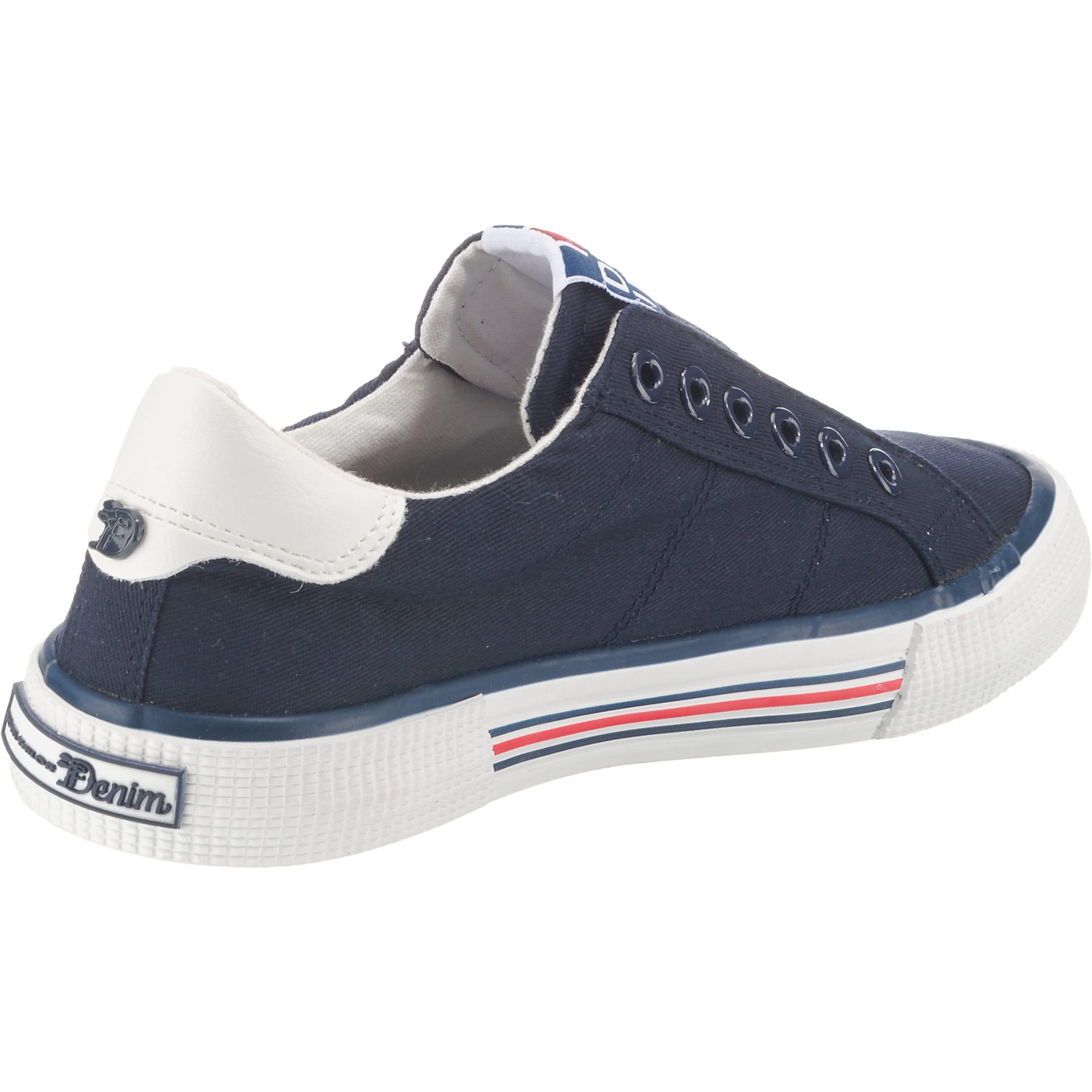 Tailor Tom Tom In Tailor Sneaker In Sneaker MarineMischfarben rQCsdxth