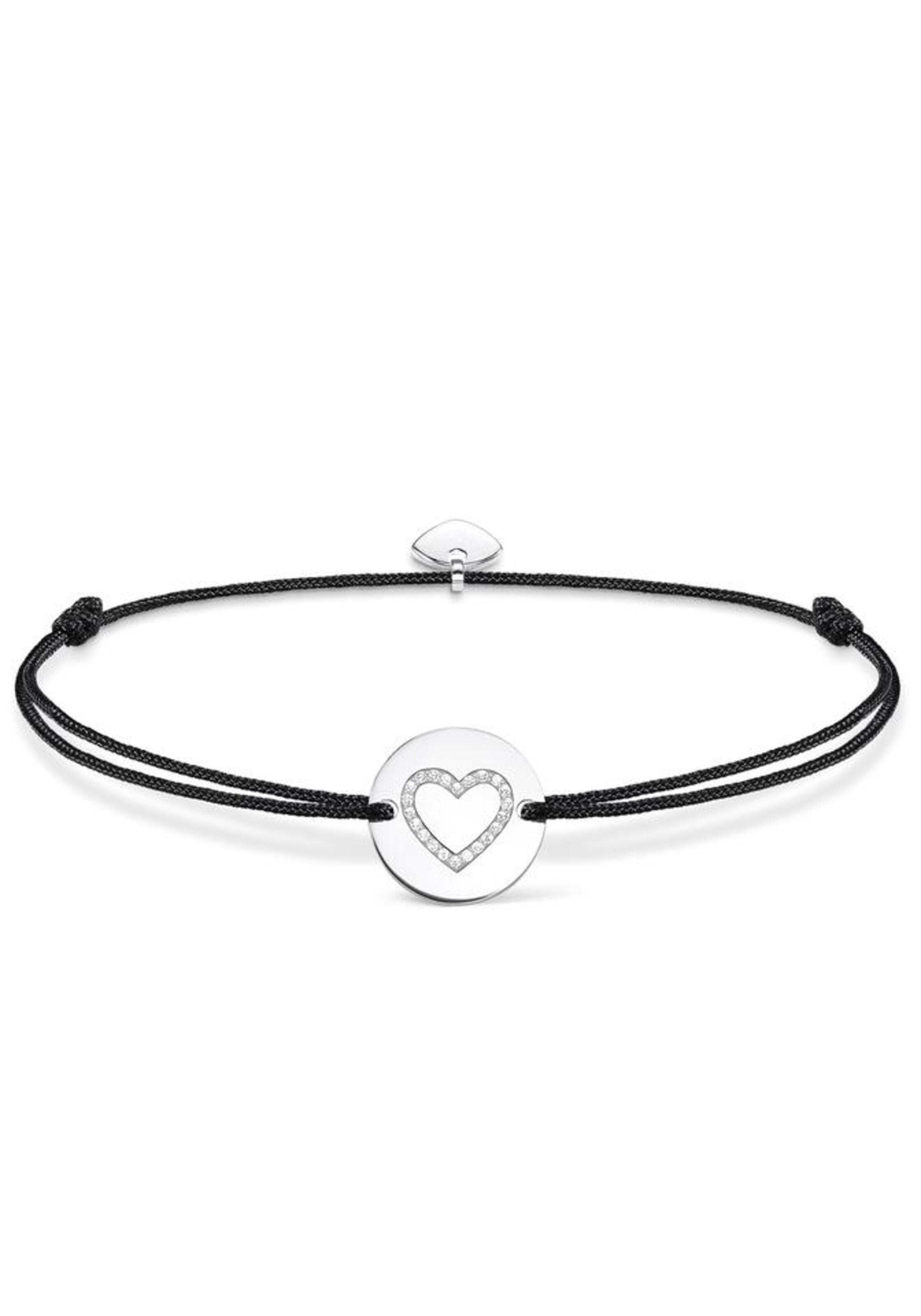 Thomas Sabo Armband 'Herz' Mit Paypal Günstig Online Wirklich Billig Online Günstig Kaufen Angebot jQxoT
