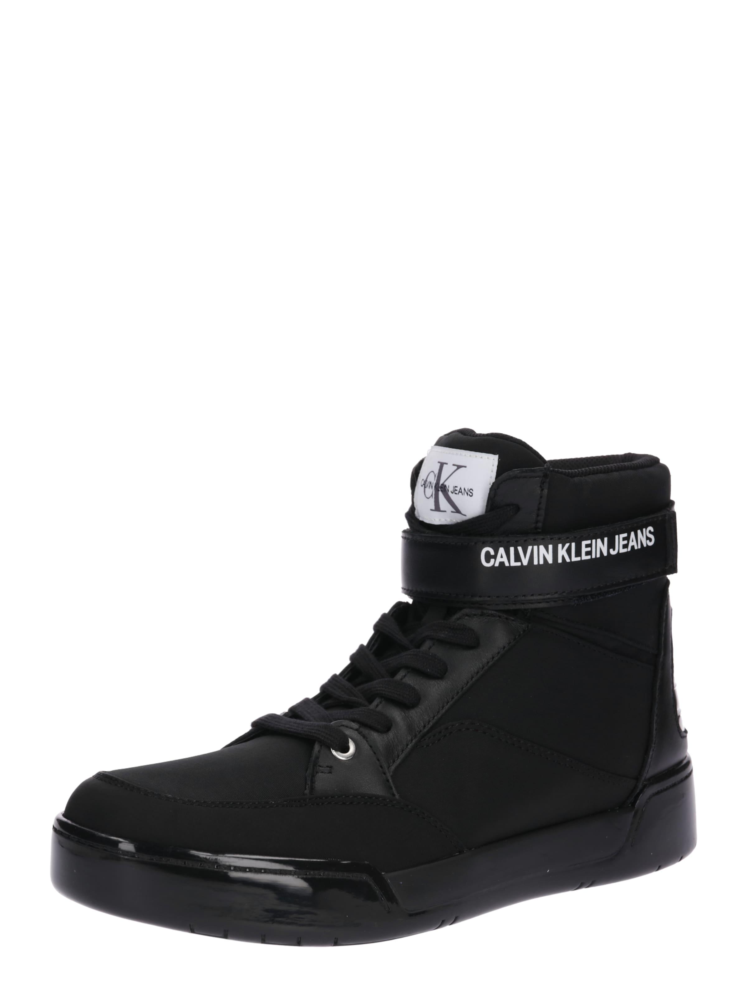 Calvin Klein Jeans Sneaker High  NIGEL