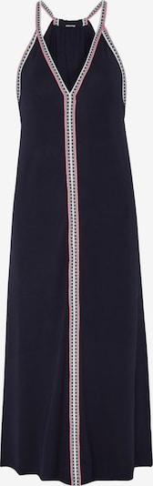CHIEMSEE Sportovní šaty - noční modrá, Produkt