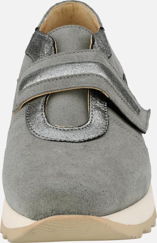 Haltbare Mode billige Schuhe heine | Sneaker Schuhe Gut getragene Schuhe