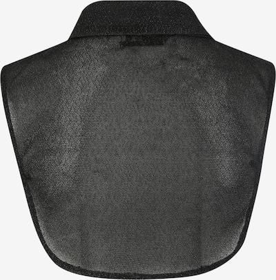 Guler 'Glitter' Pinned by K pe negru: Privire spate