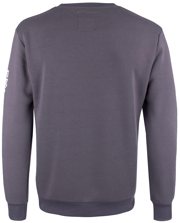 Online Einkaufen SOULSTAR Pullover Billig Verkauf Nicekicks Frei Verschiffen Footaction Online-Verkauf Ib5tIhzr