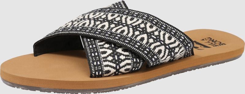 BILLABONG Pantoletten SURF BANDIT Verschleißfeste billige Schuhe