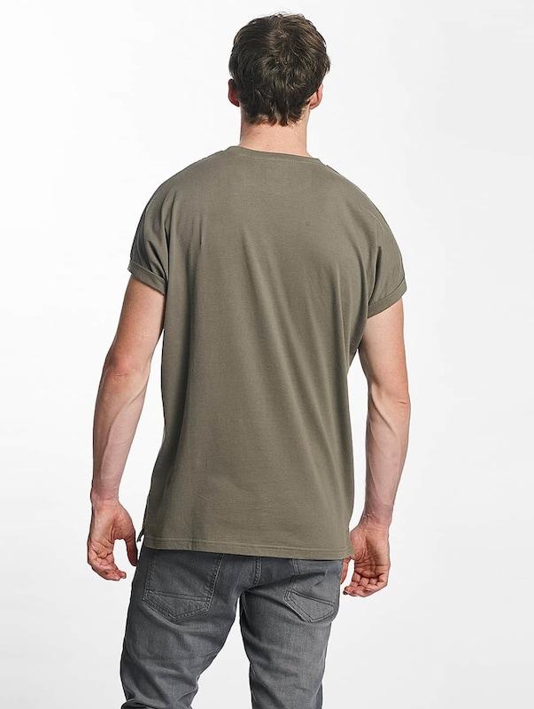 Bay' Just T 'morro Grn shirt Rhyse x0BCqwY4