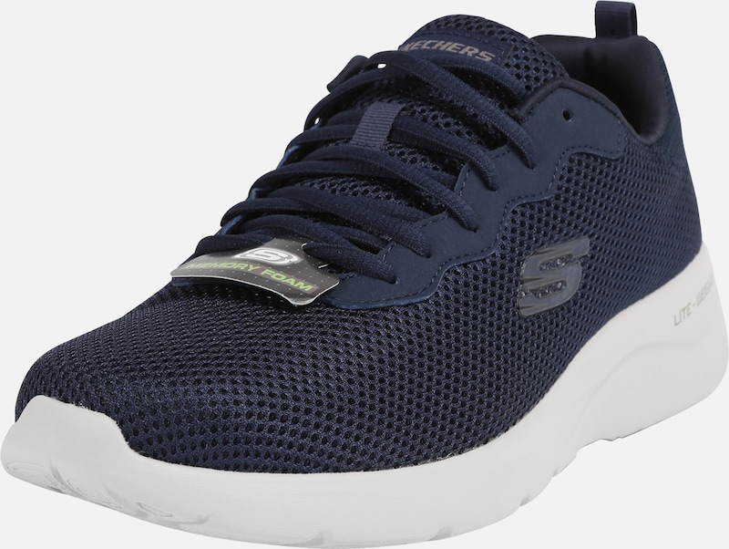 Damen Sandalen : beliebte Marke Herren SKECHERS Sneaker