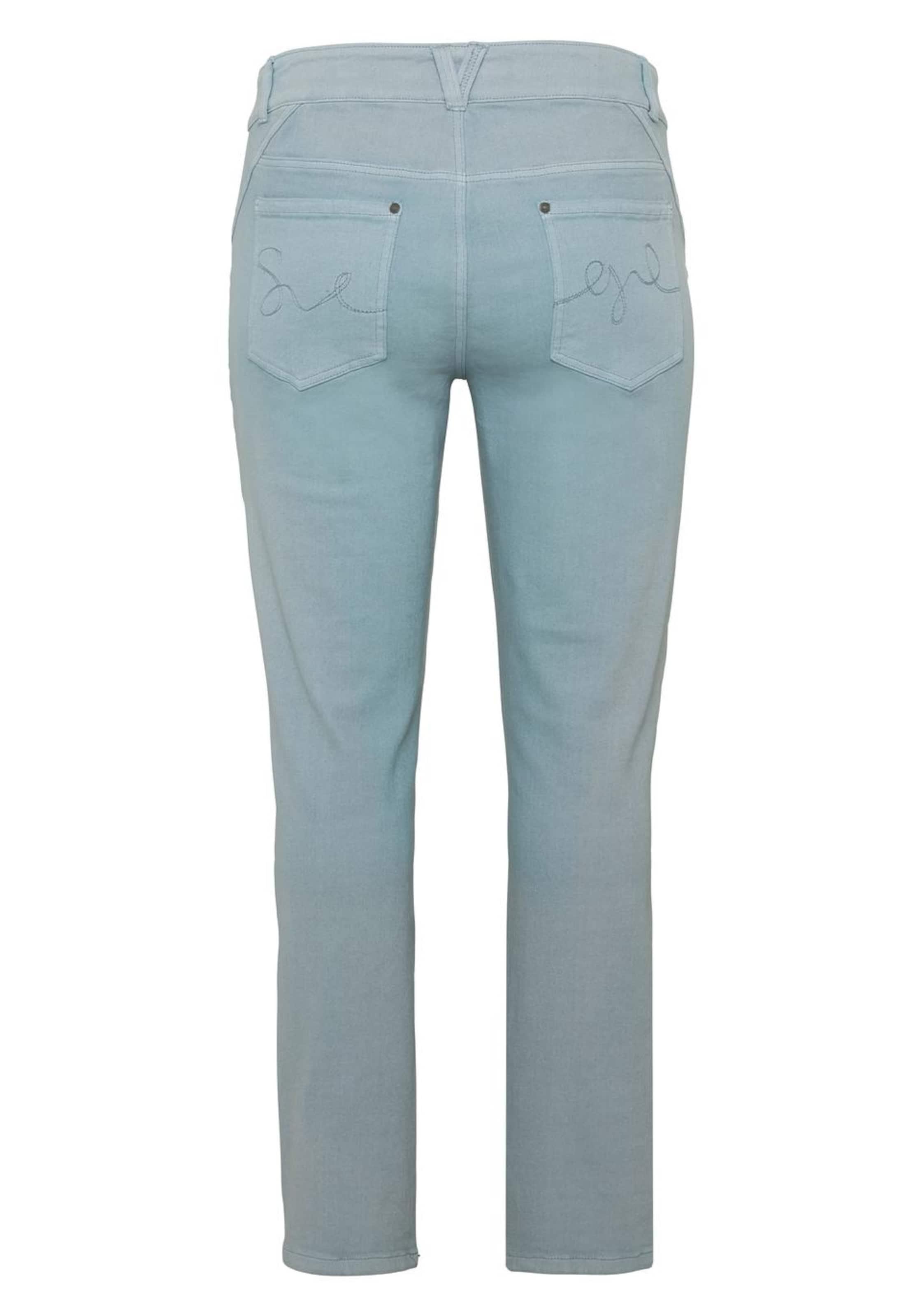 Sheego Jeans Sheego In Jeans Pastellblau In In Pastellblau Sheego Jeans 9bWEeYD2HI