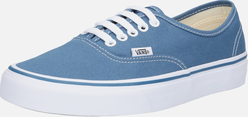 VANS Sneaker 'Authentic' in navy, Produktansicht