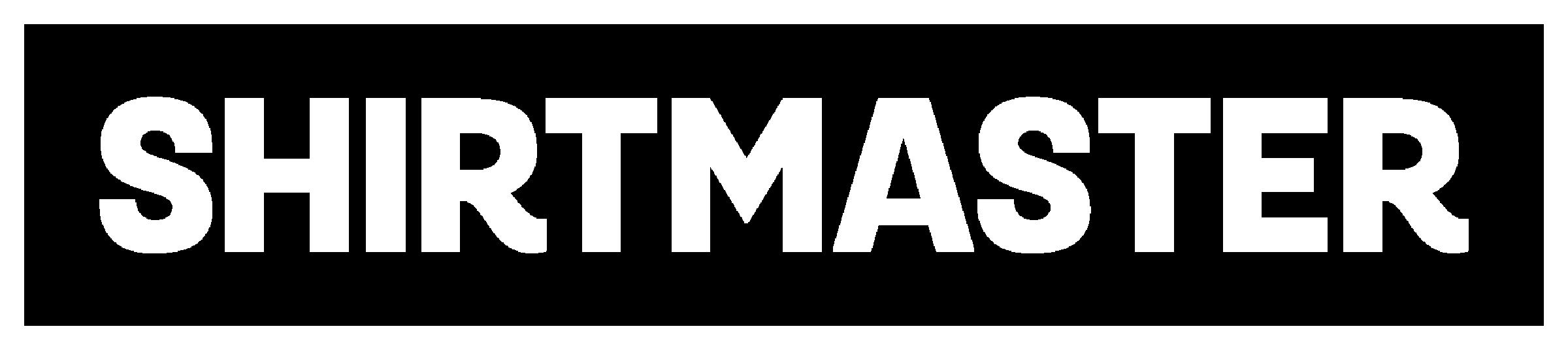 Shirtmaster Logo