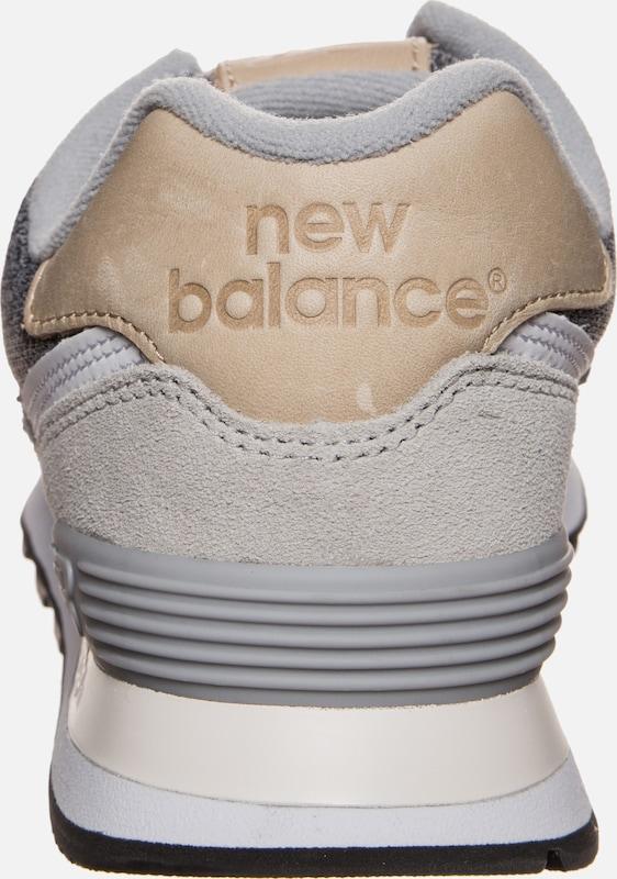 New balance 'ML574-VAH-D' Sneaker Herren Herren Herren 772373