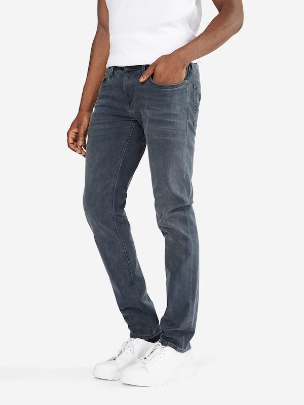 Jean Jeans Pepe En Optik opaque