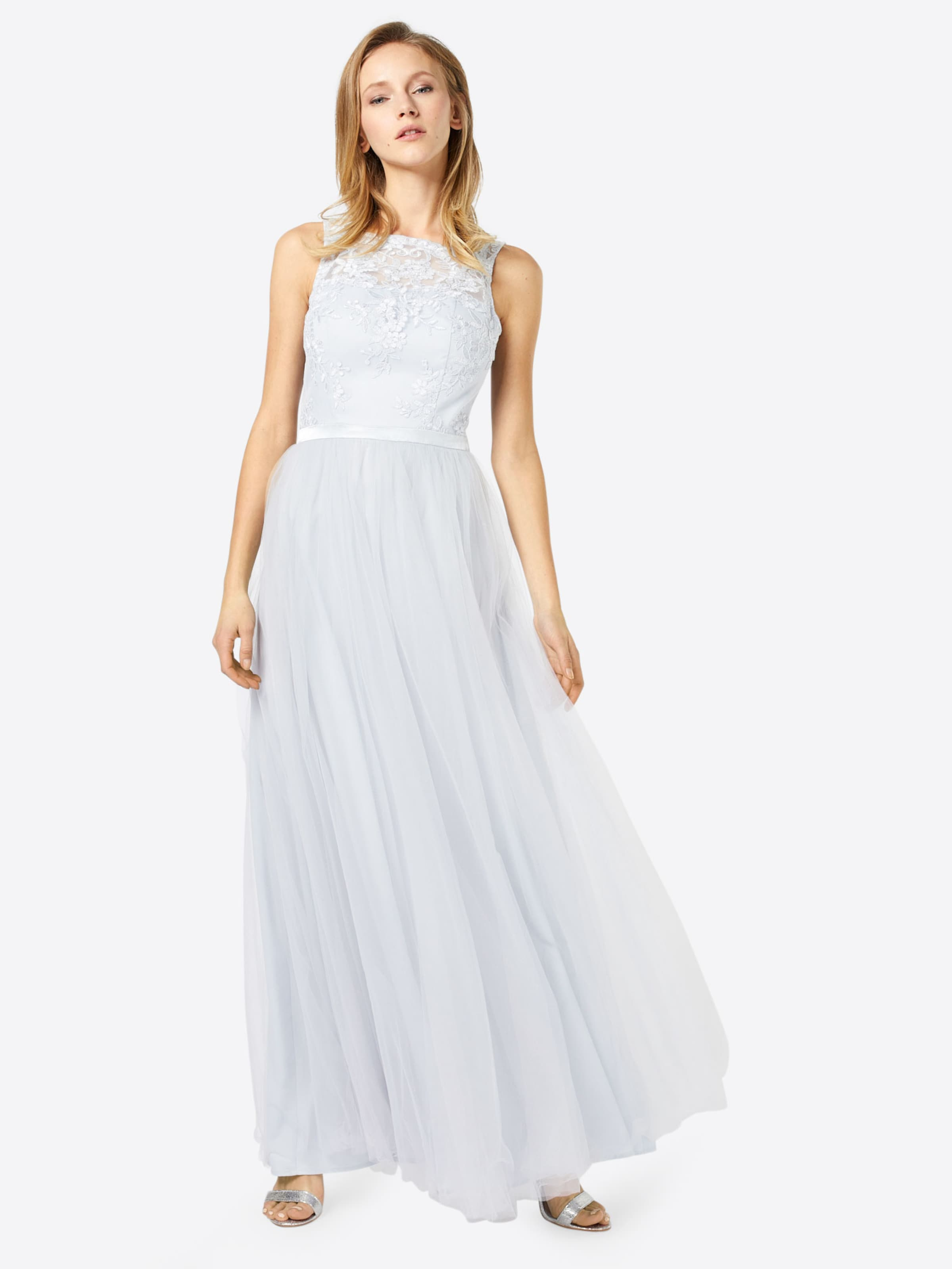 Chi Chi London Abendkleid Beliebt Zu Verkaufen Günstig Kaufen Echt Günstig Kaufen Mit Paypal Modisch Billig Verkauf Erhalten Authentisch hZbxW