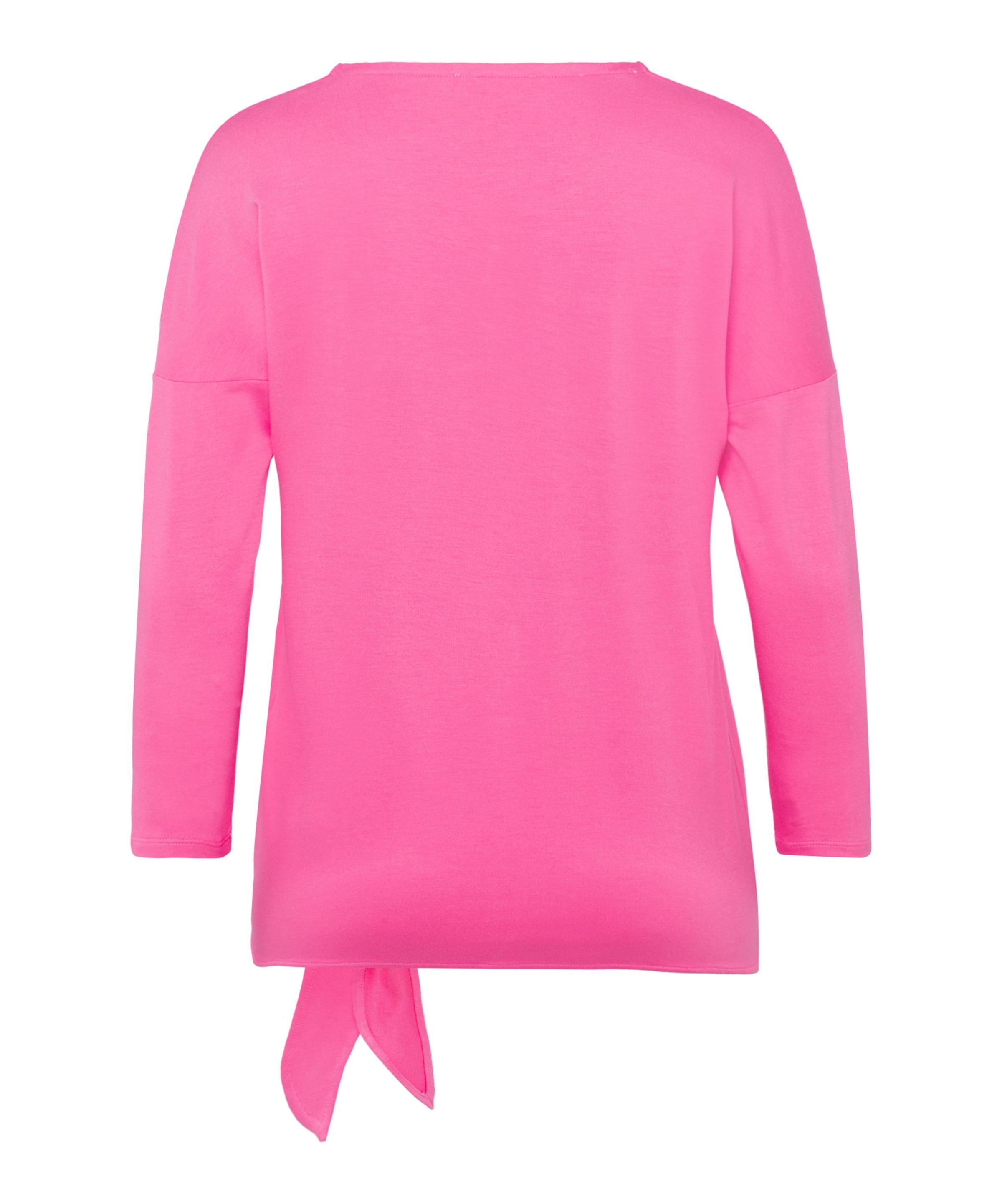 Pink Brax Shirt ' In Carlotta' rdhQxtsC