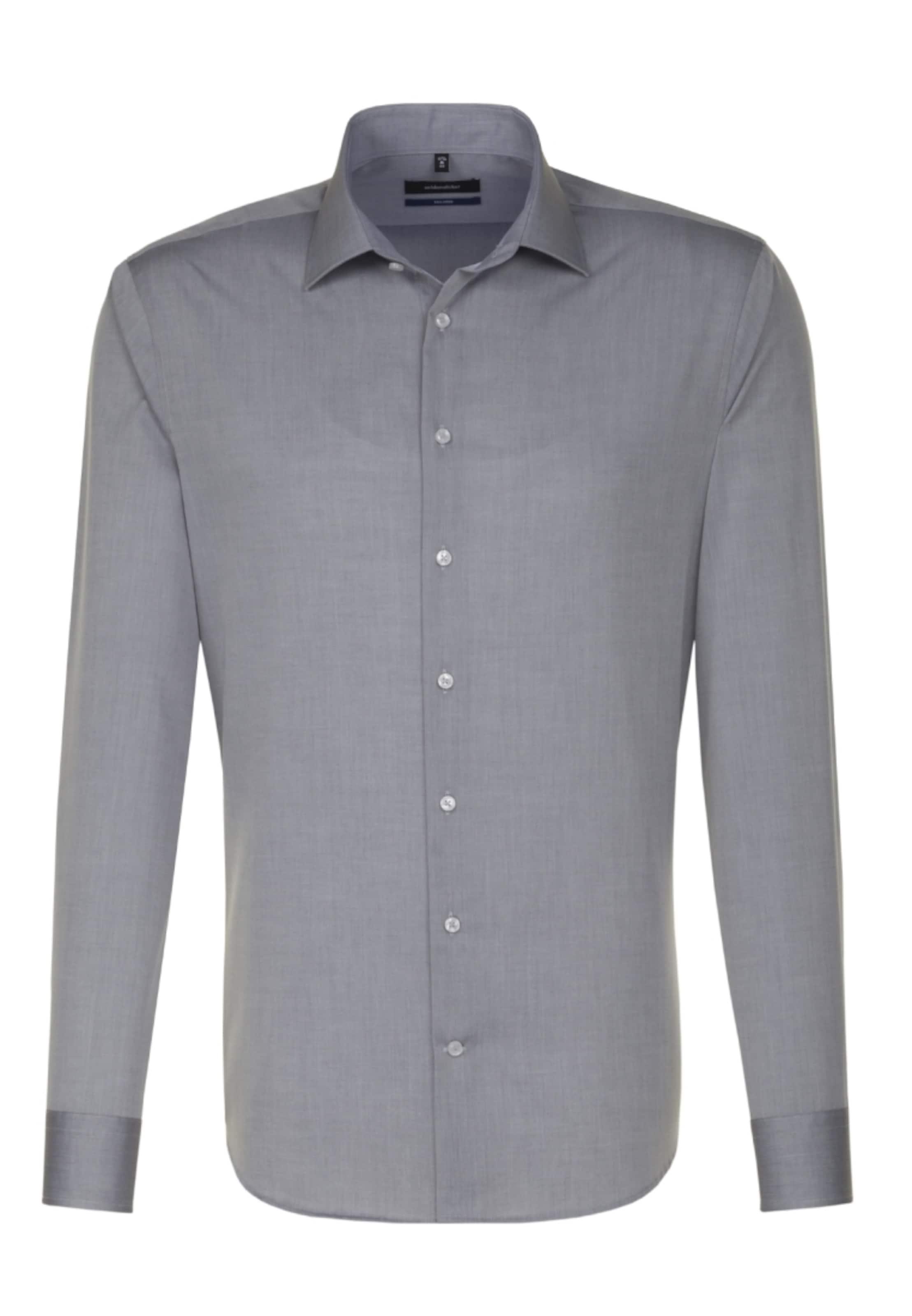 Verkauf Truhe Bilder SEIDENSTICKER City-Hemd 'Tailored' Sie Günstig Online Qualität Kaufen Authentische Online Besuchen Neue Günstig Online Verkauf Manchester Großer Verkauf rymNhw8