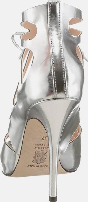Guido Maria Kretschmer High-Heel-Sandalette