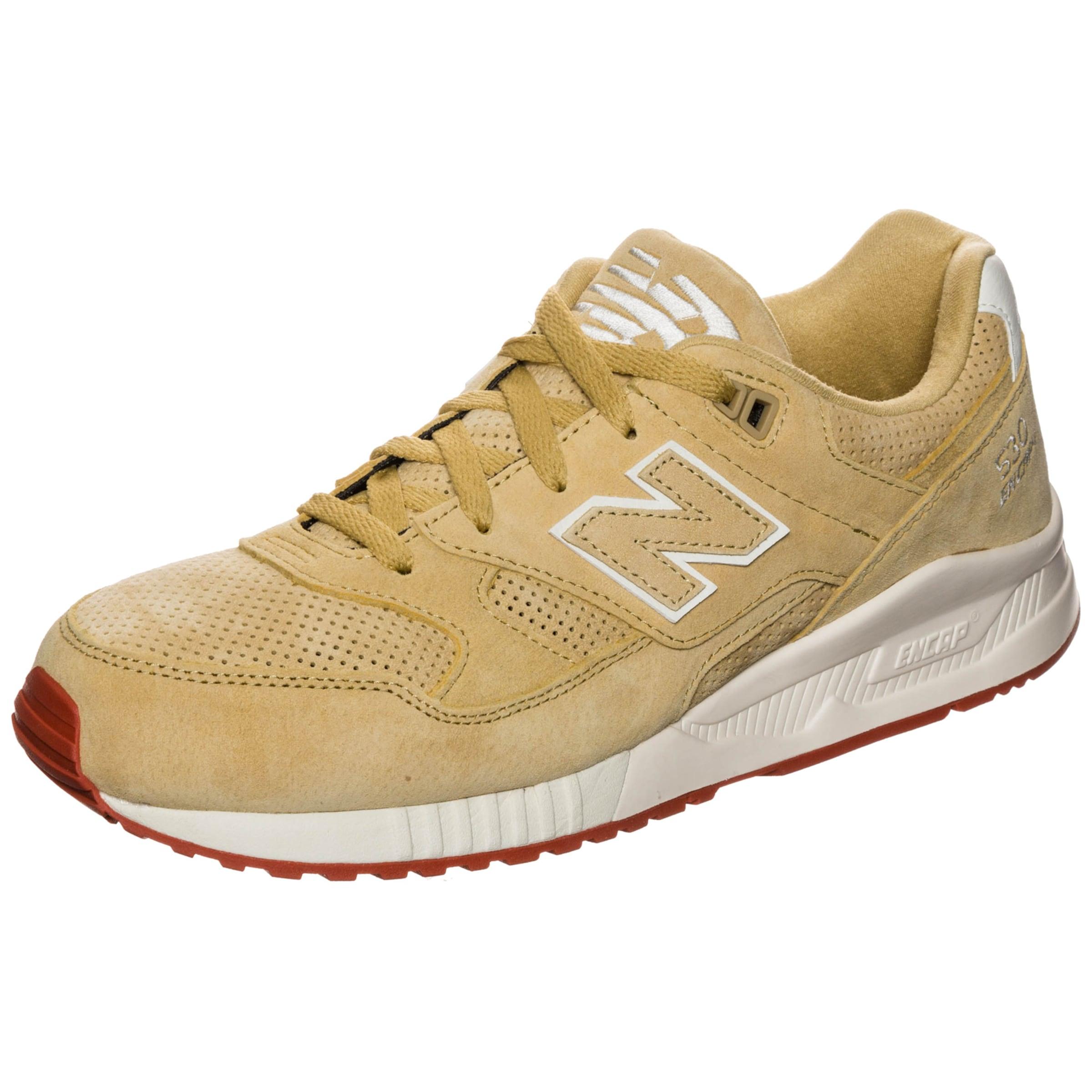 new balance Sneaker M530-VCC-D Verschleißfeste billige Schuhe